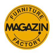 Magazin Furniture Factory