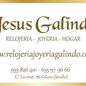 Galerias Galindo