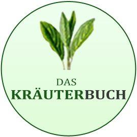 kraeuter-buch.de