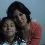 Norma Esther Martinez Cerda
