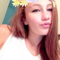 Hannah Benfield (hbenfield11) - Profile | Pinterest