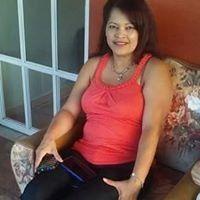 Kerry Santiago