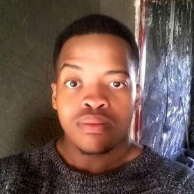 Daddy Teboho Khuele