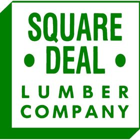 Square Deal Lumber Co