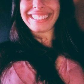 Juliana Tostes