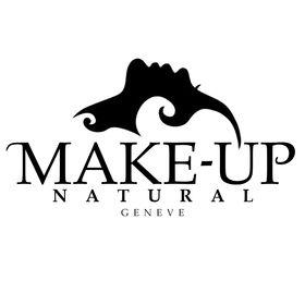 MAKE-UPNATURAL.COM