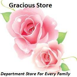 Gracious Store