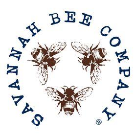 d53e19f27a8 Savannah Bee Company (savannahbeeco) on Pinterest