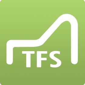 The Futon Shop Organic Futons & Mattresses