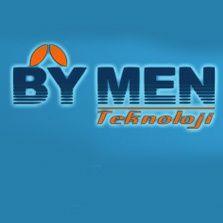 BY MEN Teknoloji