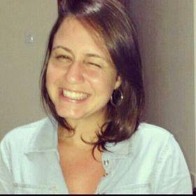 Andressa Queiroz Fernandes