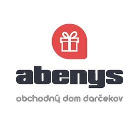 ABENYS
