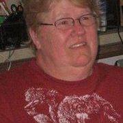Sandy Louden