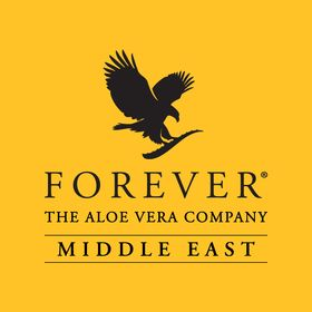 Forever Middle East HQ
