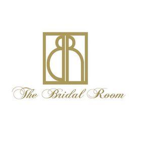 The Bridal Room VA