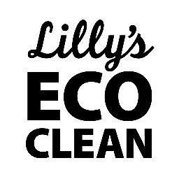 Lilly's Eco Clean Ltd