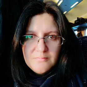 Georgiana Bucur
