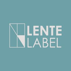 Lente label