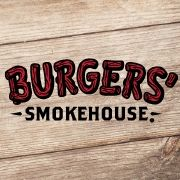 Burgers' Smokehouse
