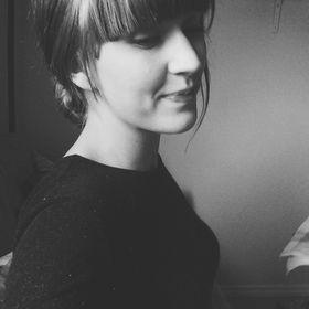 Lilli Jane Lønning
