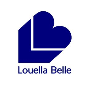 Louella Belle
