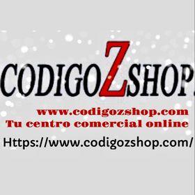 CODIGOZSHOP