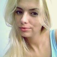 Anna Konopa