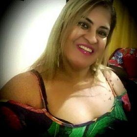 Anair Moraes