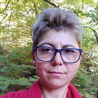 Adina Costachescu