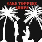 caketoppersshop
