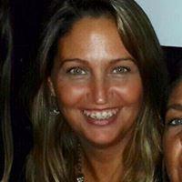 Vicky Gordillo
