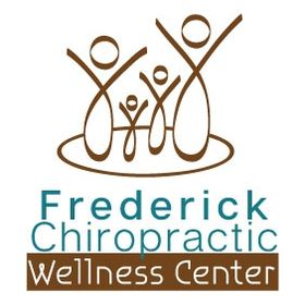 Frederick Chiropractic Wellness Center