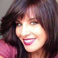 Esther Ruiz Martinez