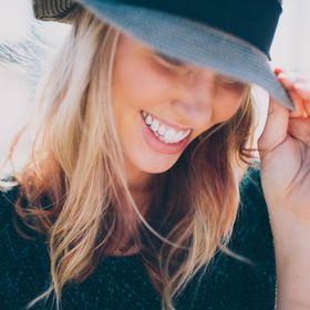 Bethany Small