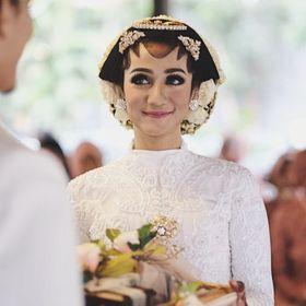 Safina Nadisa