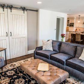 Dahl House Design, LLC