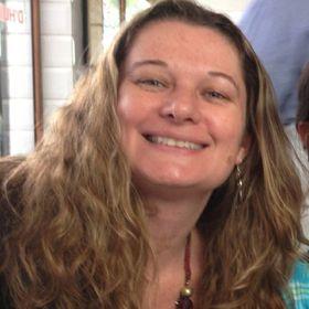 Rafaela Wiedemann