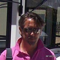 Daniele Fiabane