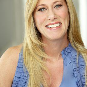 Lisa Goldberg Nutrition