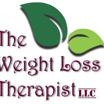 The Weight Loss Therapist