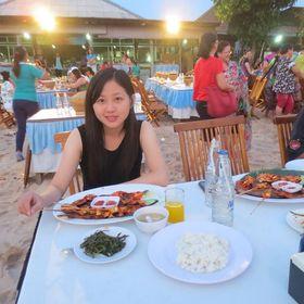 Anne Lim