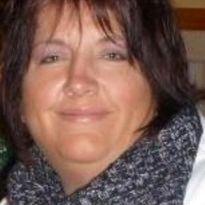 Cheri Heessels