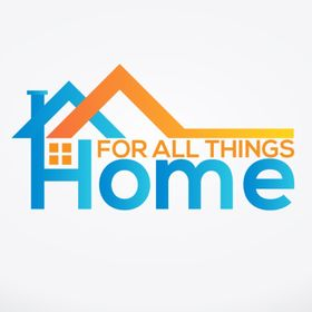 For All Things Home