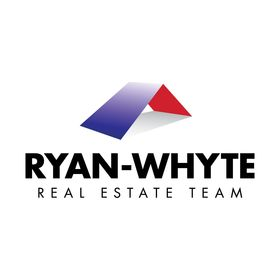 The Ryan Whyte Real Estate Team at RE/MAX Infinity 480-726-7000