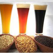 CERVEZART Cerveza Artesana de La Mancha