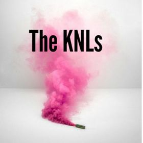 the KNLs