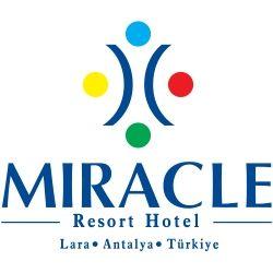 MiracleOtel