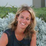 Nicole Lammerts