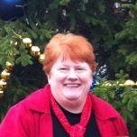 Ginger Schenck