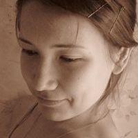 Masha Remerova